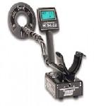 澳洲新仪器 AK-3200 地下金属探测仪