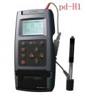 PD-H1 里氏硬度计