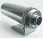 澳洲新仪器 ZXC-900 在线式红外测温仪