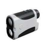 澳洲新仪器 1000VR手持激光测距测高测角多功能