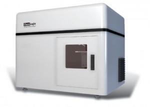CHEMREVEAL™ LIBS台式激光诱导击穿光谱元素分析仪