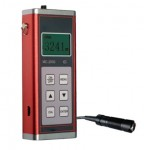 澳洲新仪器 MC-2000 系列磁性涂层测厚仪