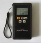 FS2011 核辐射检测仪