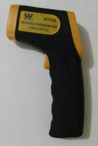 WT330 红外线测温仪