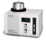 美国TSI 3089纳米气溶胶采样器