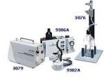美国TSI 3076/3079/9306A/9302A雾化气溶胶发生器