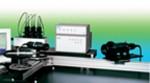 美国TSI LDV公司激光多普勒测速仪
