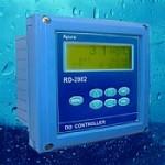 RD-2082型工业微量溶氧仪