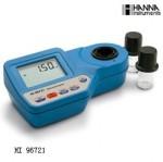 HANNA哈纳仪器哈纳HI96721铁离子测定仪 哈纳铁微电脑测定仪