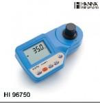 HANNA哈纳仪器&哈纳HI96750钾离子测定仪 钾(K)离子浓度测定仪