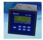 TS-2260高温溶氧分析仪