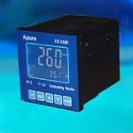ES-3100高温电导率仪