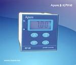 RP-80型 PH/ORP控制器