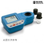 HANNA哈纳仪器&哈纳HI96706磷离子测定仪 磷微电脑测定仪