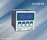 RD-20 型溶氧控制器