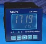 ES-2100电导率监视仪