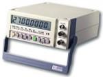 频率计 FC2700计频器