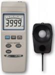 LX1102照度计