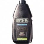 转速计 DT2234B光电转速表