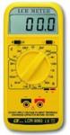 转速计 DM9030汽车引擎测速表