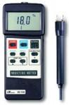 水分测定仪 MS7000水分计