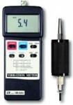 振动测量仪 VB8202振动计