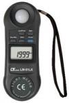 照度计 LM81LX掌上型照度计