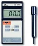 CD4301电导度计