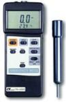 CD4303电导度计