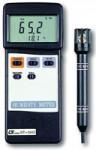 HT3005 温湿度计