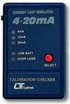 回路校准仪 CCMA4回路校正器