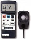 照度计 LX107智慧型照度计