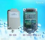 RD-108系列溶氧变送器