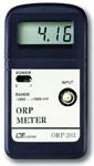 ORP203氧化还原测试计