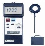 UVA-365紫外辐照计(紫外强度计)