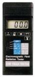 EMF823电磁波测试仪