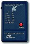CCTEMPK温度校正器