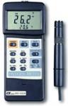 DO5510氧气分析仪