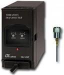 TR-VBT1A4振动变送器