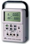 DW6091电力分析仪