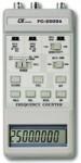 频率计 FC2500A计频器