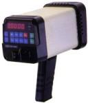 转速计 闪频测速仪DS3200/DS2200