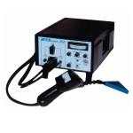 TDA-2GA指针式光度计(过滤器检漏仪)