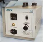 气溶胶发生器 MODEL TDA-5C