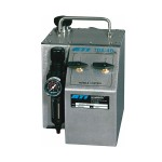 气溶胶发生器 MODEL TDA-4B LITE