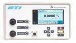 TDA-2i数字式光度计(过滤器检漏仪)