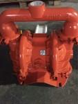 TZ4/AAMAB/TNU/TF/ATF,正品进口美国Wilden威尔顿气动隔膜泵TZ4/AAMAB/TNU/TF/ATF