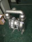 TZ15/AAAAB/TNU/TF/ATF,正品进口美国Wilden威尔顿气动隔膜泵TZ15/AAAAB/TNU/TF/ATF