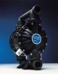 VA50 PA PP TF TF FE OO,进口弗尔德Verder气动隔膜泵VA50 PA PP TF TF FE OO