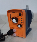 德国普罗名特prominent加药泵BT4B1000PPT2000UA000000